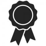 Logo garantie Nouvini !