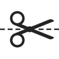 Logo tailor-made travel agency