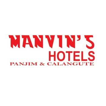manvin-hotel