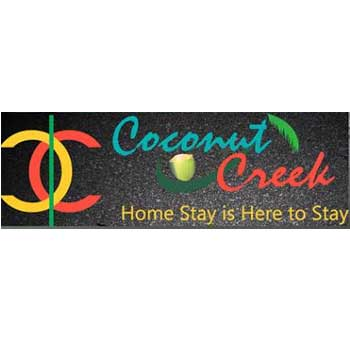 Partnership Nouvini: Coconut Creek in Kerala