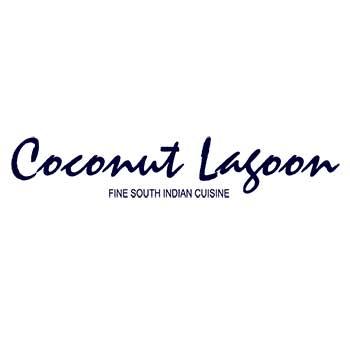 Partenaire Nouvini : Coconut Lagoon