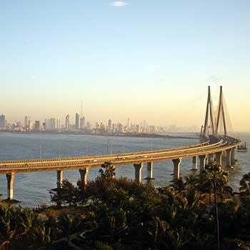 Mumbai : Bandra