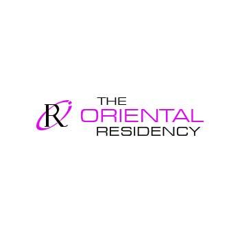 Mumbai : Logo Hotel Oriental Residency