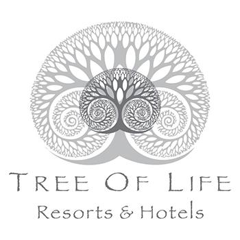 Partnership India Nouvini: The Tree of Life Resorts