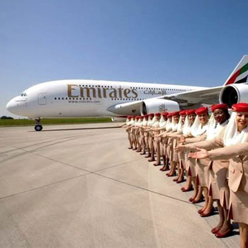 site-web-recommande-emirates-avion