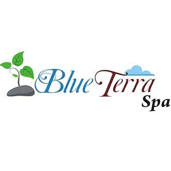 Partenaire Nouvini : Blue Terra Spa