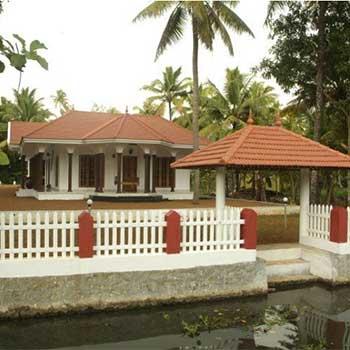Kerala : Coconut Creek
