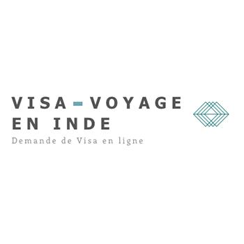 Partenaire Nouvini : Visa Voyage en Inde
